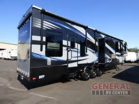 Montana Travel Trailer Floor Plans new 2015 keystone rv fuzion 403 chrome toy hauler fifth