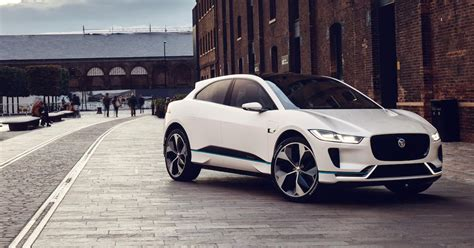 jaguar reportedly drops  pace pricing  early dutch