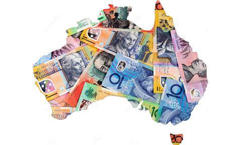 australian economy bounces back with trade surplus channelnews