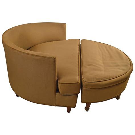 Big Chair With Ottoman Big Chair And Ottoman Adrian Big Chair And Ottoman Wayfair Big Chair And Ottoman Modern In