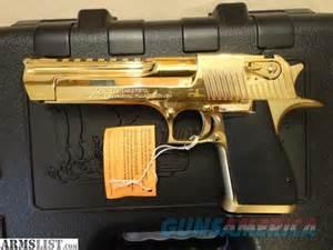 Magnum For Sale Armslist For Sale Trade Desert Eagle 44 Magnum
