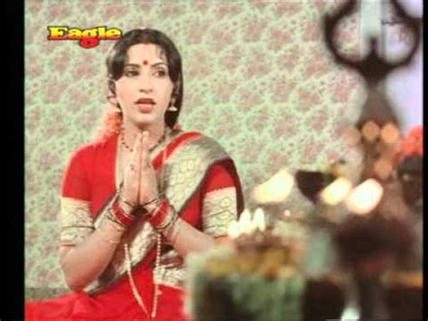 film kiamat 2012 full movie part 1 hindi movie naagrani part 1 2 full 2012 youtube