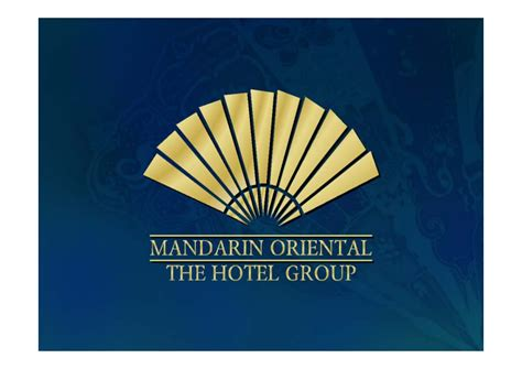 New Home Building Plans by Mandarin Oriental Brings Overwater Luxury To Dubai