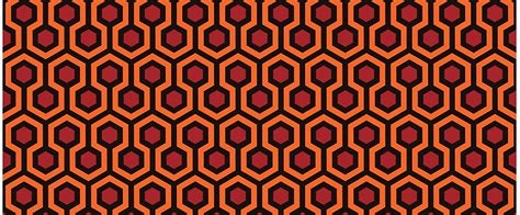 shining rug pattern the shining carpet carpet vidalondon