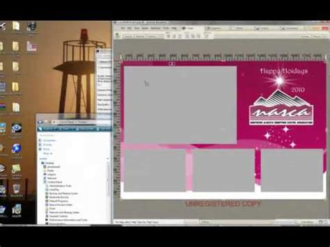 How To Make Photo Booth Templates Www Rentphotobooths Com Youtube Dslr Photo Booth Templates