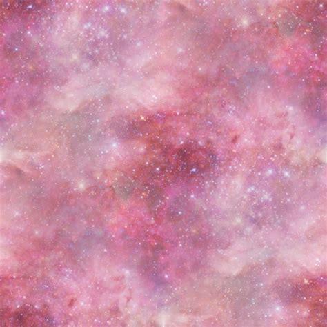 pink galaxy wallpaper hd pastel pink tumblr galaxy free download wallpaper galaxy