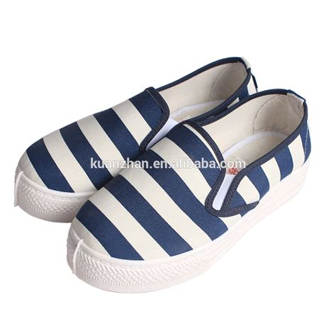 fashion synthetic materials sport shoes with brand