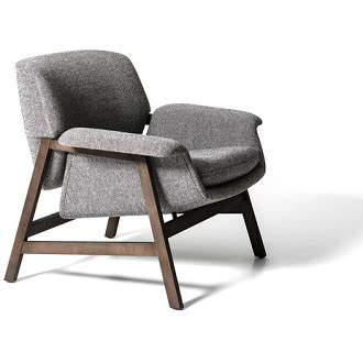 timeless design agnese chair by gianfranco frattini for luca scacchetti elsa seating collection