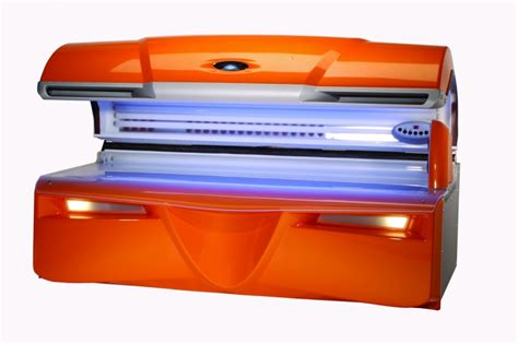 tanning bed supplies equipment beds paradise tanning
