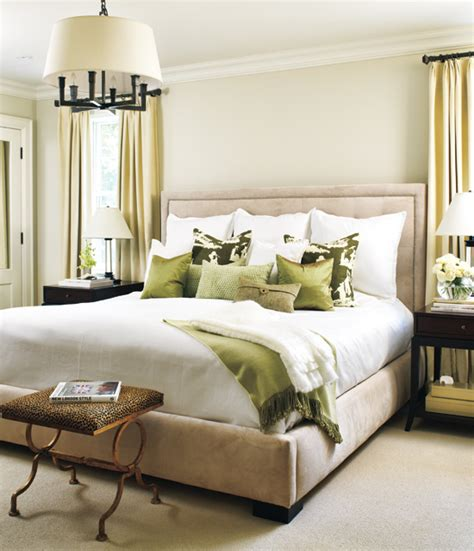 beautiful bedrooms 10 beautiful bedrooms to inspire you
