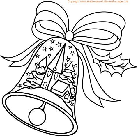 Kostenlose Vorlagen Weihnachten elegantes geschenkanh 228 nger weihnachten kostenlos