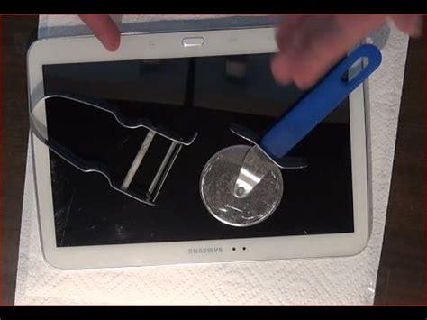 Samsung Galaxy Tab S6 Geht Nicht Mehr An by Samsung Galaxy Tab 3 Problem L 228 Dt Nicht Mehr Und Oder Geht Nicht Mehr An