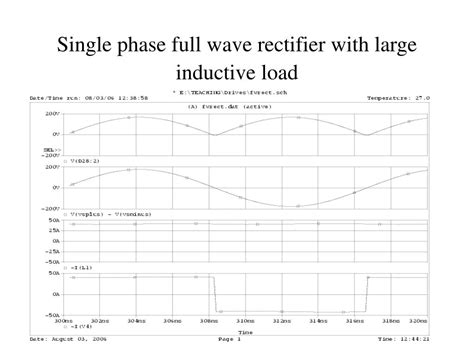 freewheeling diode rl load effect of freewheeling diode for inductive load 28 images signal diode and switching diode