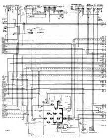 ramjet 350 wiring diagram 350 ramjet schematic ohiorising org