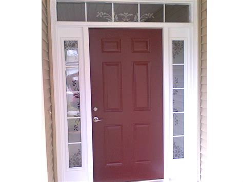 Sidelight Windows Photos Sidelight Doors Windows Front Door Side Windows Decorating Sidelight Replacement On Front Door