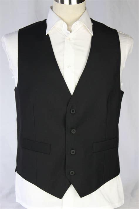 Vest Casual china s casual vest xhw010 china tr waistcoat waistcoat
