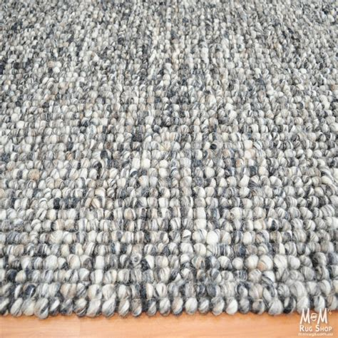 Outdoor Rugs Melbourne Cheap Rugs Melbourne Roselawnlutheran