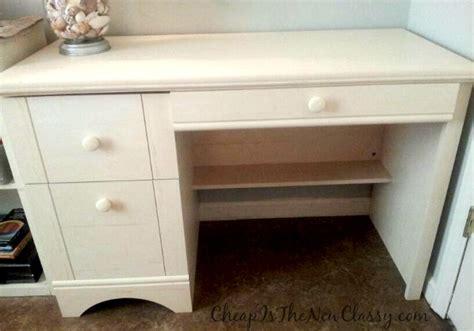 antique white computer sauder antique white desk antique furniture