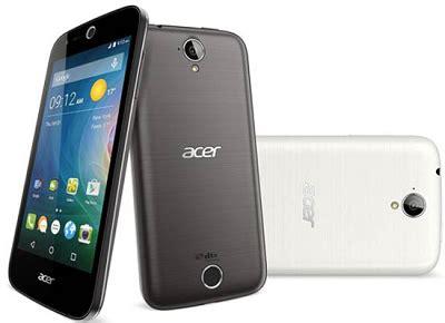 Harga Acer Z330 harga hp acer liquid z330 spesifikasi ram 1 gb
