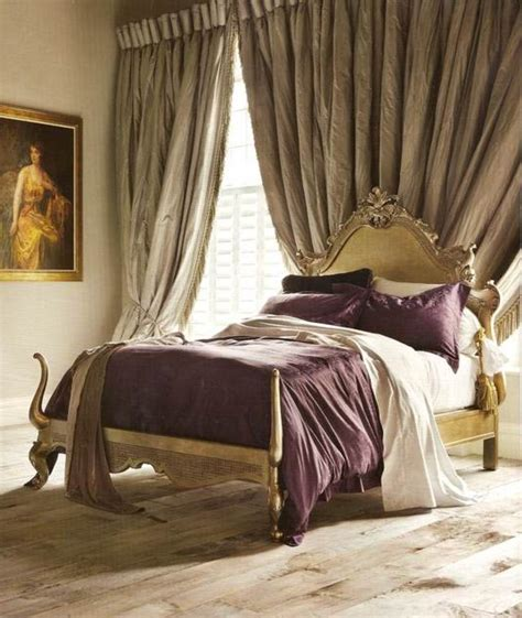 luxury curtains for bedroom luxury curtains for bedroom curtain menzilperde net