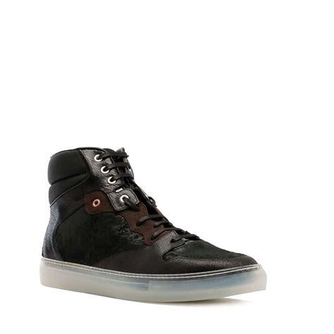 balenciaga sneakers i am fashion balenciaga sneakers