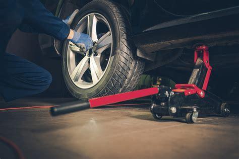 miami tire shop custom wheels rims supreme tires auto service