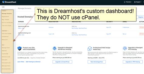 dreamhost review  good bad  ugly  dreamhost