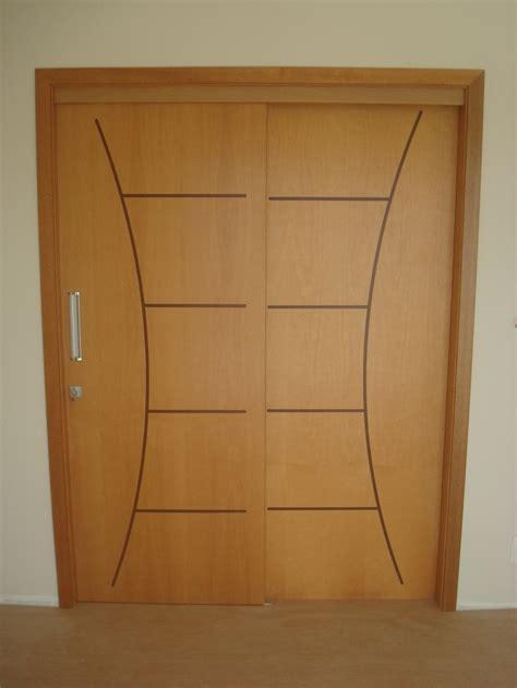porta porta porta de correr dupla r 1 445 00 em mercado livre