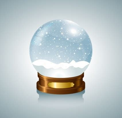 snow globe templates for photoshop 10 snow globe psd images free psd snow globe psd