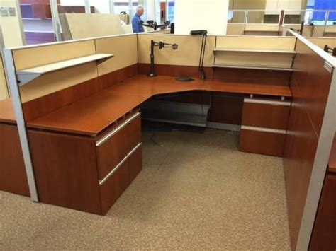used cubicles st louis valueofficefurniture net