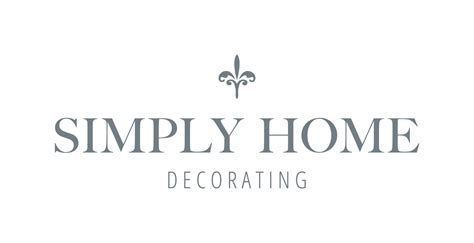 simply home decorating m 233 lanie kimmett designer