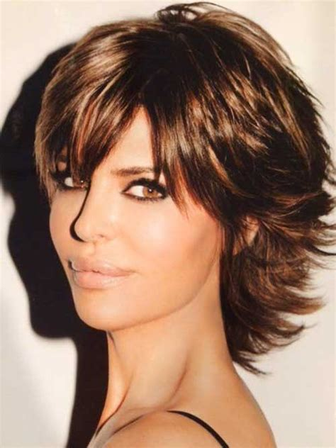 pics of lisa rinn hair 20 lisa rinna haircuts hairstyles haircuts 2016 2017