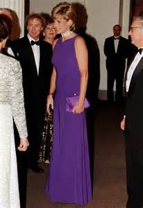 diana a princess with an all time classic style