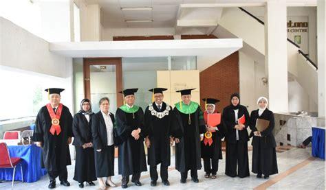 Hukum Perbankan Di Indonesia By Drs Mhd Djumhana S H pegadaian syariah solusi atasi masalah keuangan secara