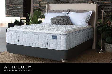 Aireloom Handmade Mattress - 1000 images about la casa nuestra on coral