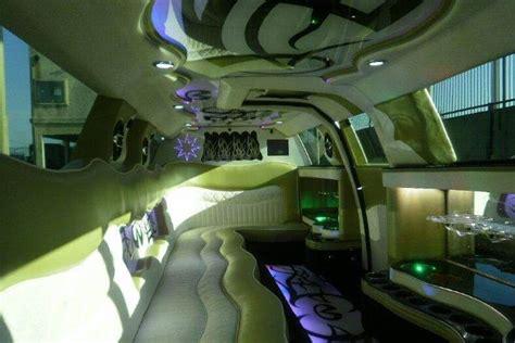 California Limousine Service by Fontana Ca Limo Rental Fontana California Limousine Rentals