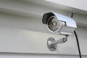 finding the best out of home security options