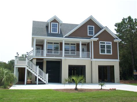 home construction ideas house to home construction house to home construction