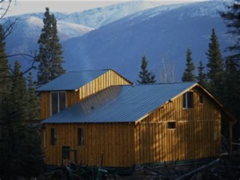 homesteads for sale alaska homesteads alaska homesteads for sale by owner
