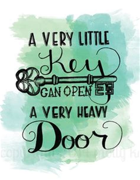 what does the saying shut the front door 1000 door quotes on quotes poet and