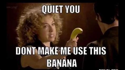 Banana Meme - banana memes v 1 youtube