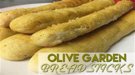 olive garden v hodgepodge how to make olive garden breadsticks