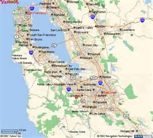 cupertino california map area map to the mardi gras masquerade