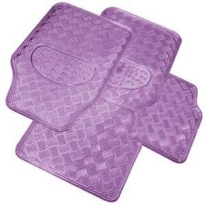 Purple Auto Floor Mats Kitchen Floor Mats Purple Kitchen Floor Mats