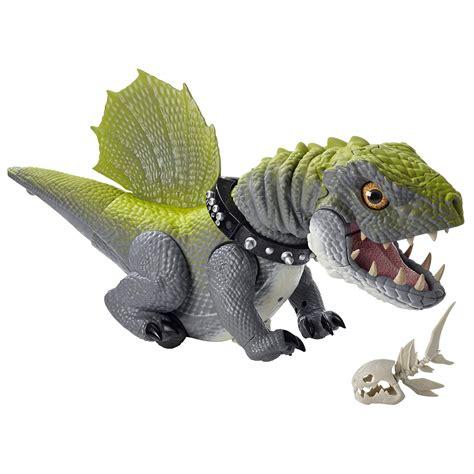Robo Dinosaur robot dinosaur pet images