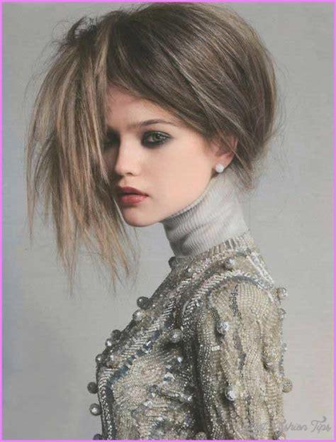 Different Hairstyles by Different Hairstyles For Latestfashiontips