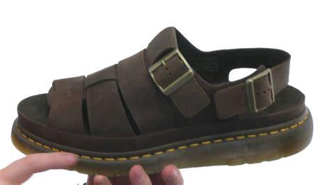 doc marten fisherman sandals dr martens flash fisherman sandal sku 8097564