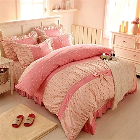 fairy comforter set popular fairy bed sheets buy cheap fairy bed sheets lots