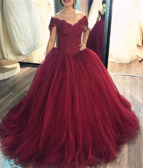 Cheap Bridal Dresses   Ball gowns, Bridal dresses and Wedding dress