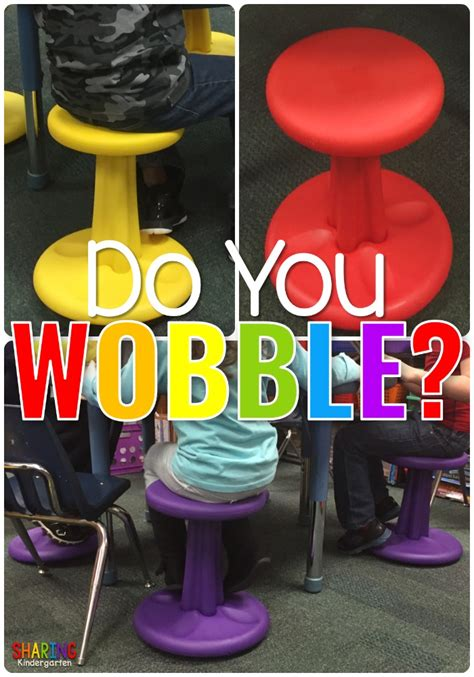 wobble stool chair kore wobble chairs full size of diy